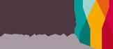 acfchurch-logo